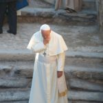 H.H. Pope Francis